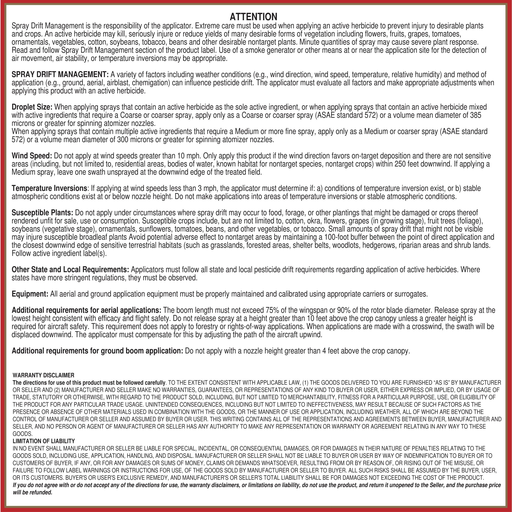 CadoMax label back 8-1-16-2.jpg