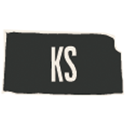KS for website.png