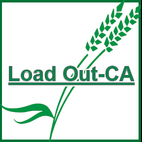 Load Out CA--Carousel.png