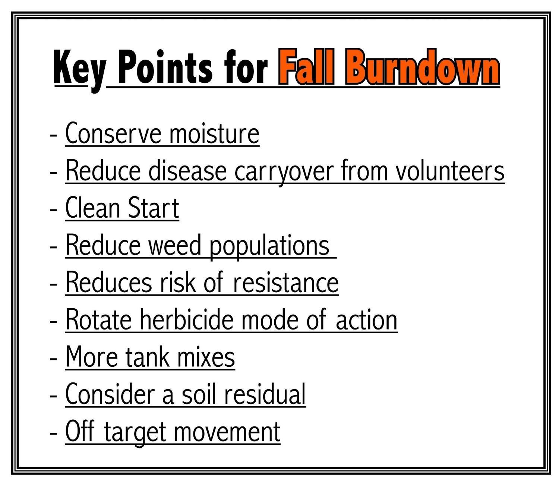 Fall Burndown Check list.jpg