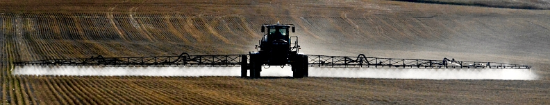 Fall Burndown tractor.jpg