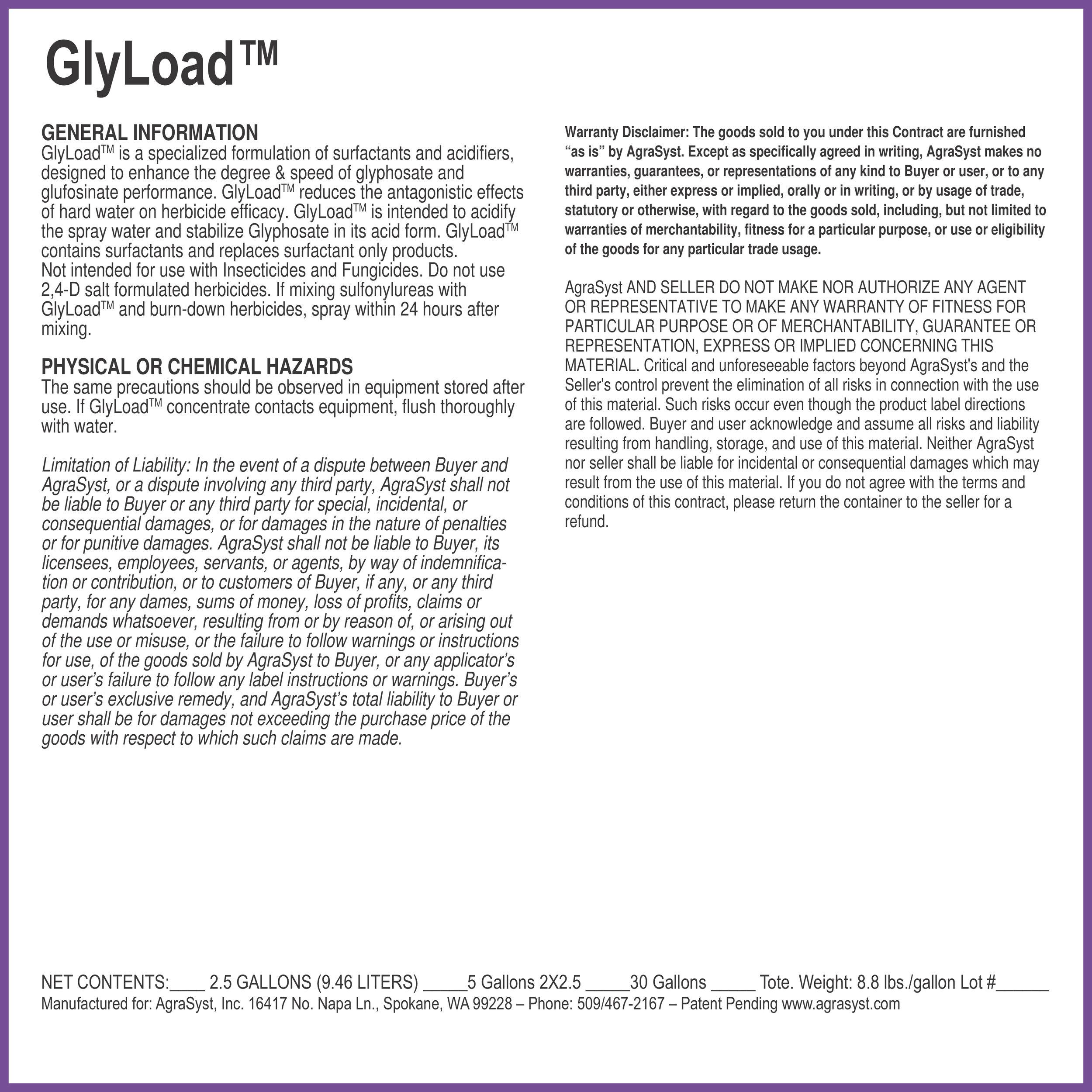 GlyLoad_back GHS 3-12-18 Outlined.jpg