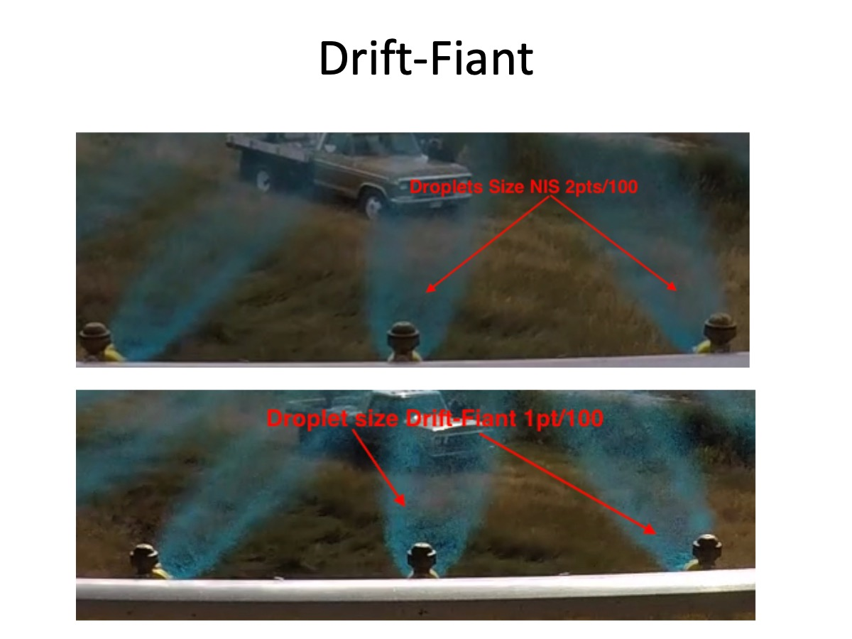 Drift Drop Plane.jpg