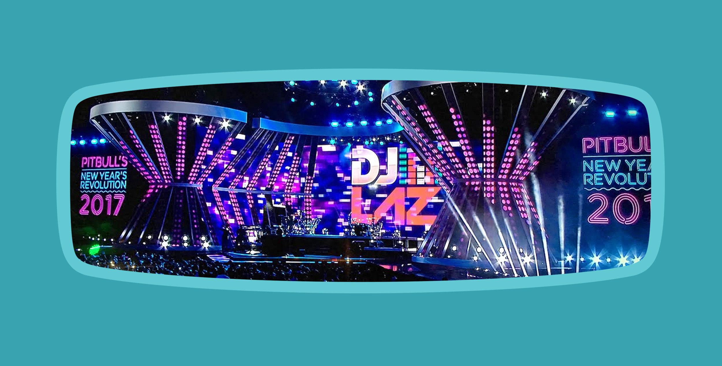 02017_PBTV_Header-Banner_PitbullNYERevolution.jpg