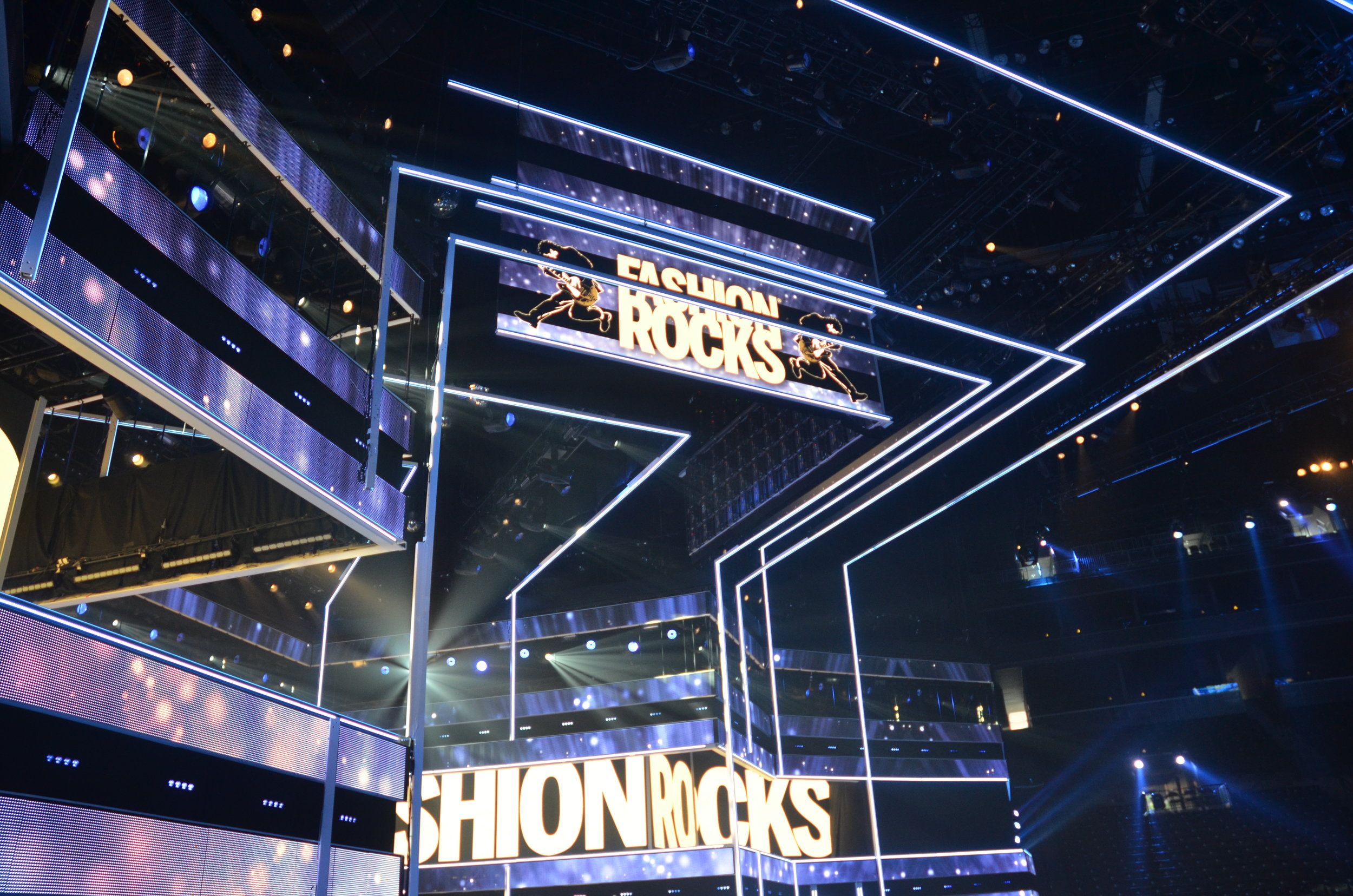 Fashion Rocks 2014 copy.JPG