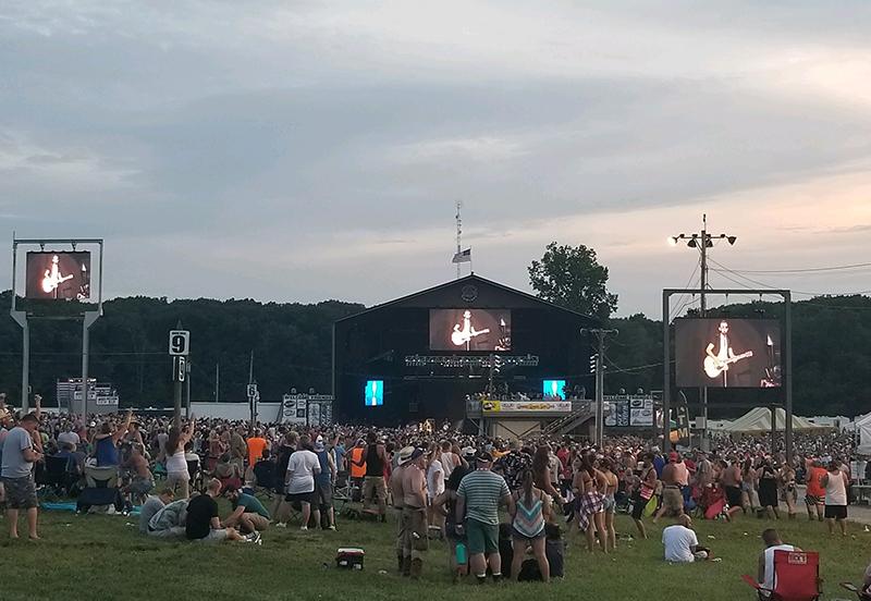 Country Concert 2018_PBTV.jpg