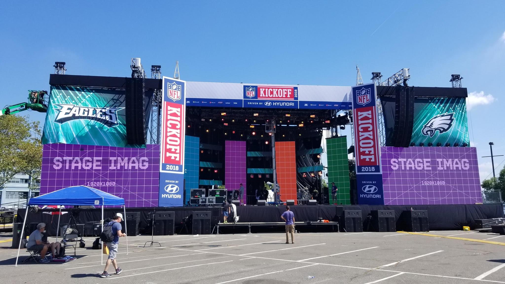 PBTV NFL Kickoff Set Up 04.jpg