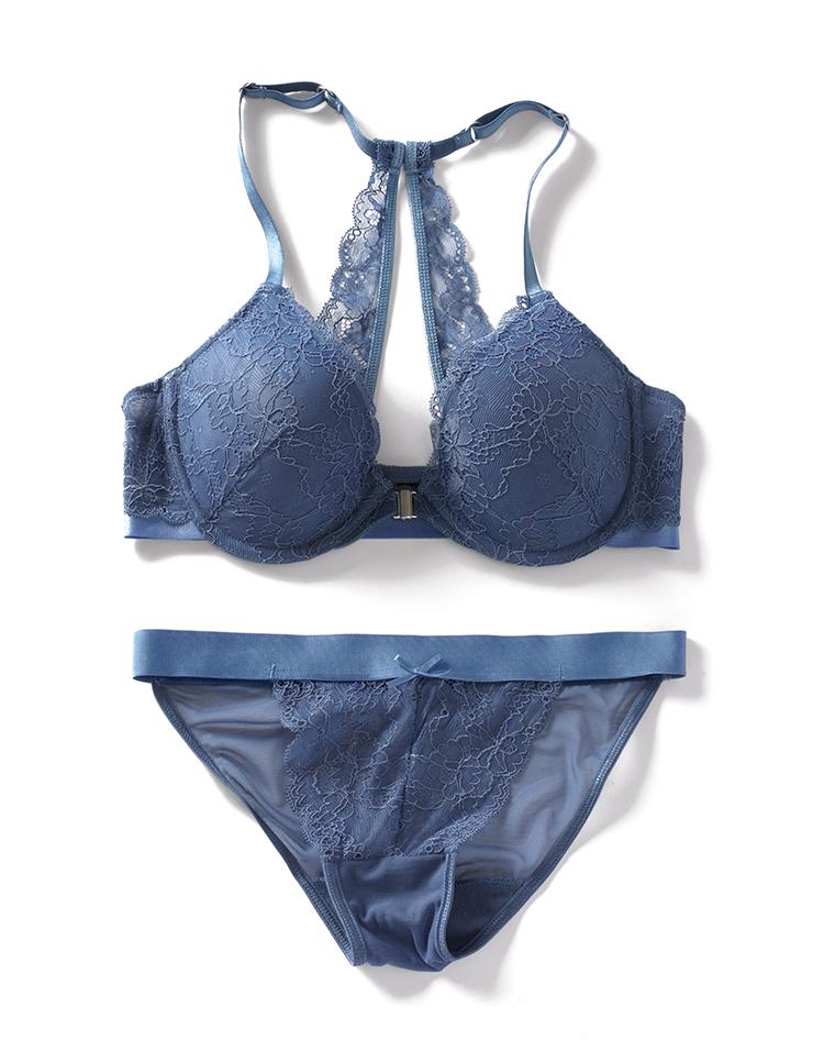 True_Bikini_WEB.jpg