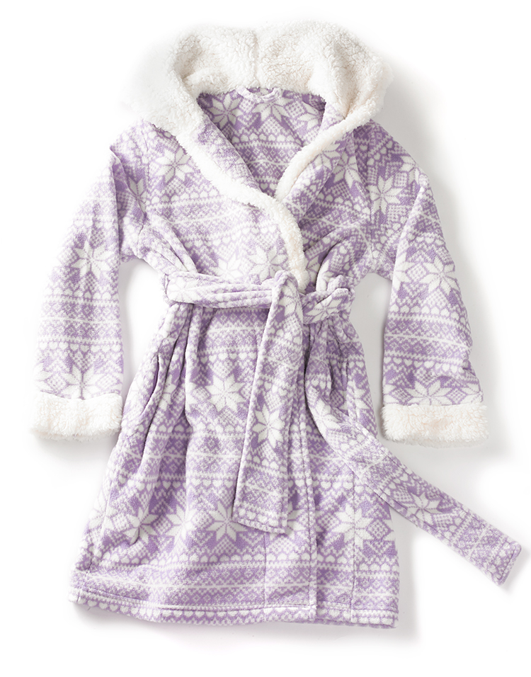 shirra_web__shirra-print-robe-for-women.jpg