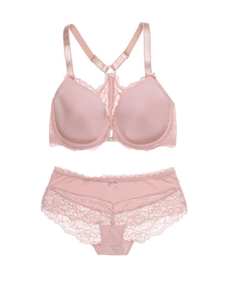 kiara_web_kiara-plus-size-racerback-best-lace-t-shirt-bras-for-women.jpg