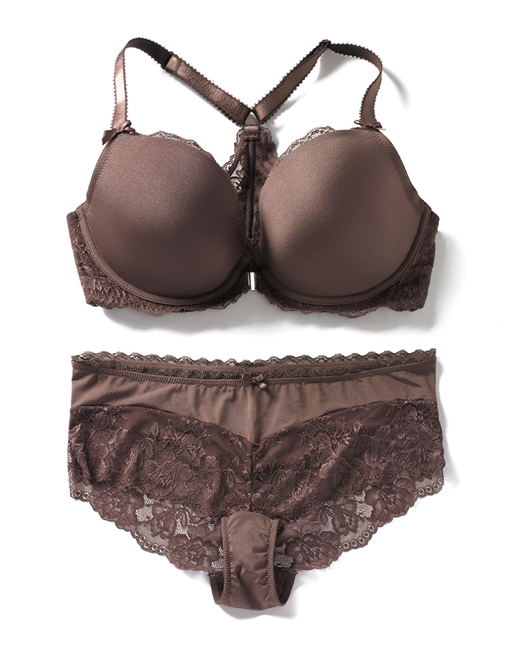 marley_plus_web_marley-brown-plunge-contour-for-plus-women.jpg