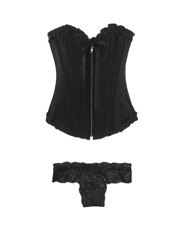 heidi_web_heidi-black-boned-corsets-for-women_1.jpg