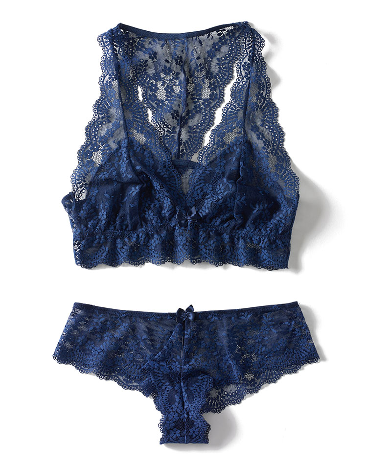 conny_hipster_web_conny-sexy-blue-bralette-sets-for-women.jpg