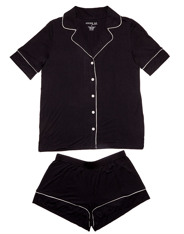 sarah_web__sarah-best-black-comfy-sleepwear-sleep-shirt-pajama-set-for-plus-women.jpg