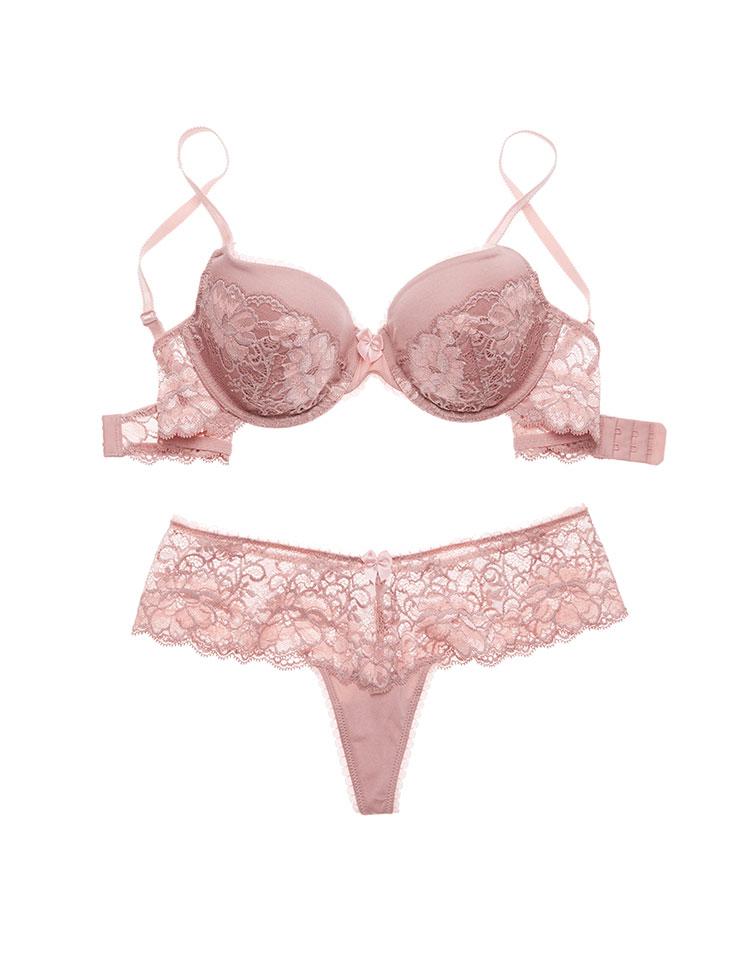 kristie_thong_web_kristie-nude-demi-bras-for-women.jpg