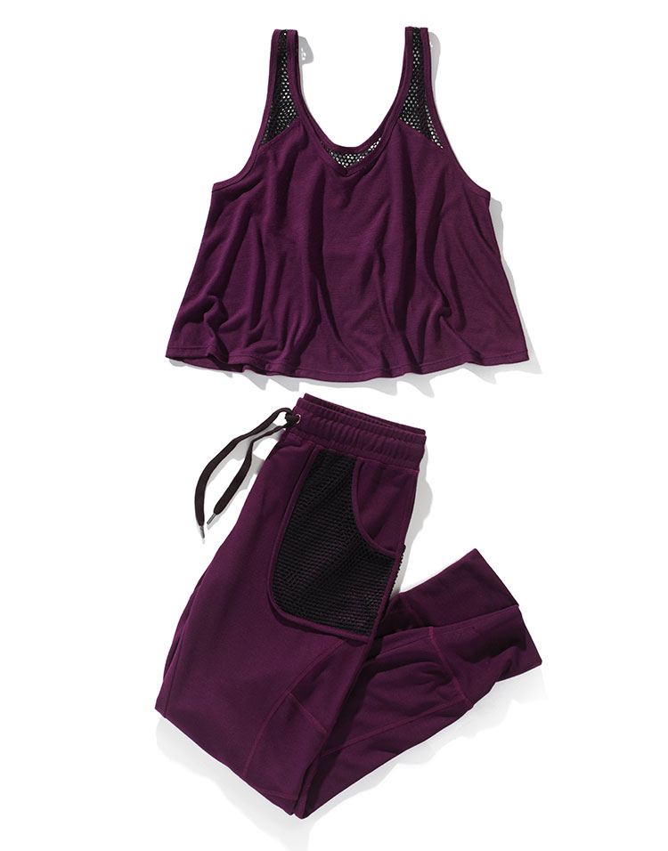 chaya_web_chaya-purple-active-jogger-sets-for-women.jpg