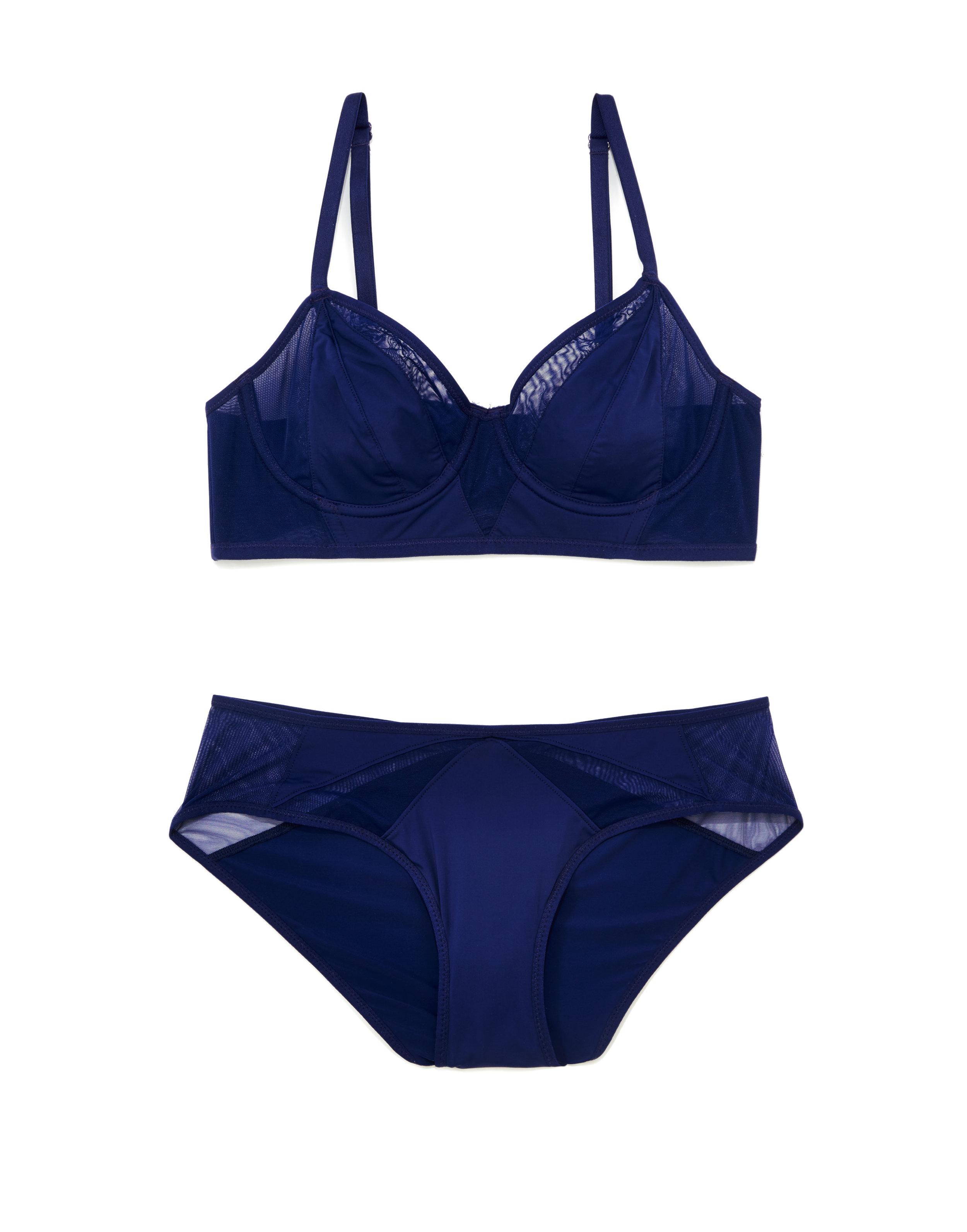 fa17_still_baley_unlined_bikini_web_baley-blue-unlined-balconette-bra-for-women.jpg