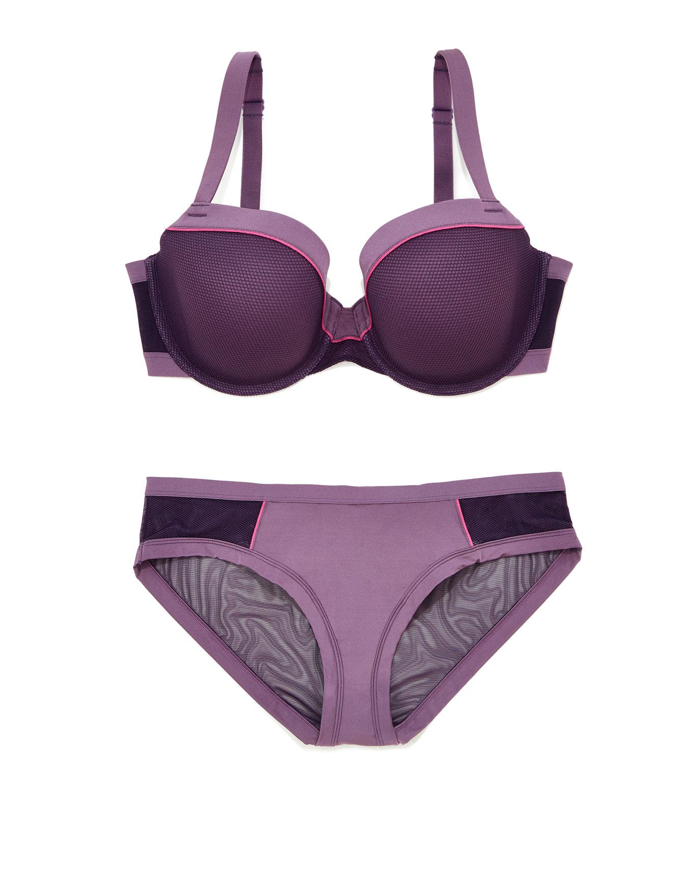 fa17_still_tebby_contour_plus_high_waist_web_tebby-purple-contour-balconette-bra-for-plus-women.jpg