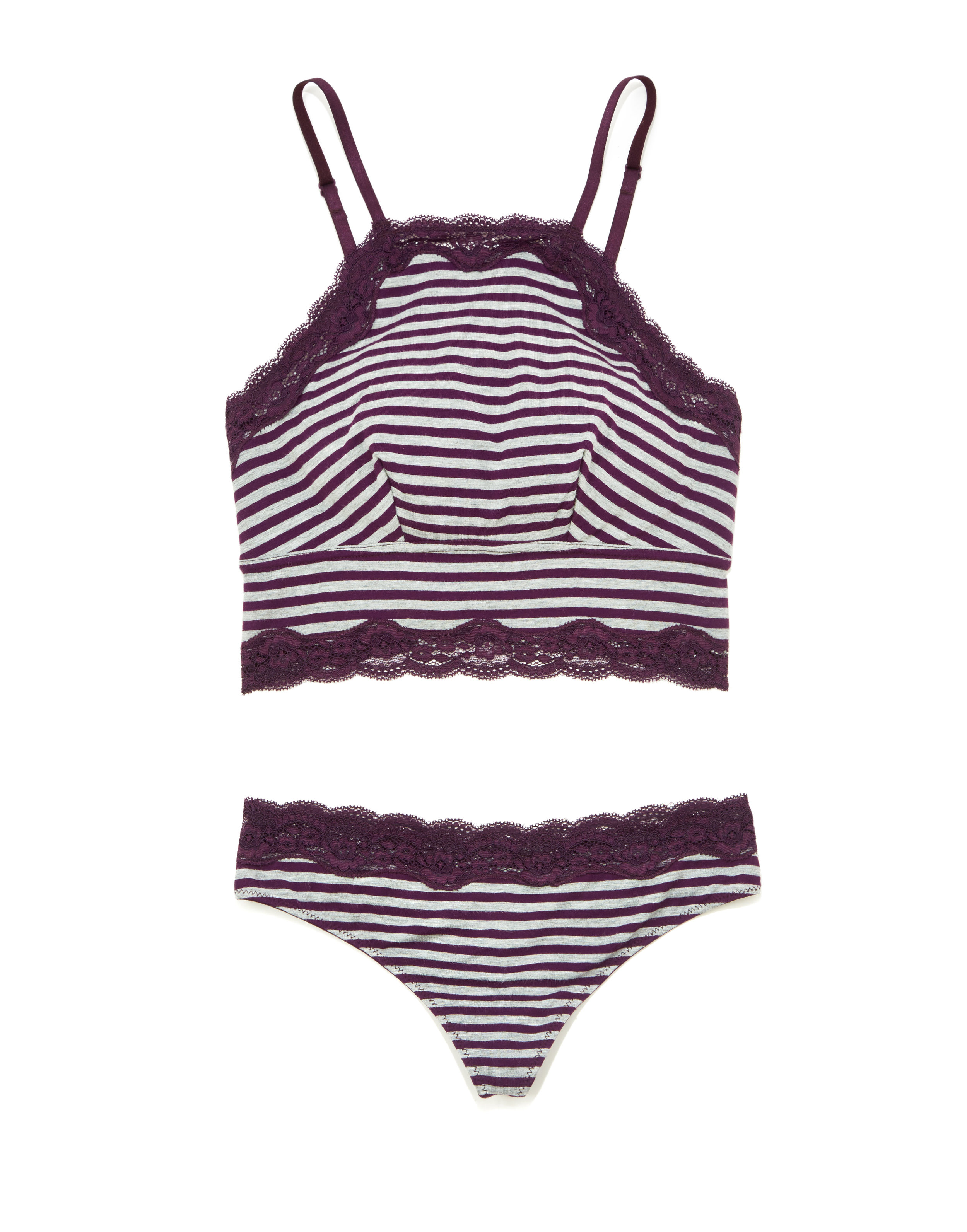 fa17_still_narby_unlined_thong_web_narby-purple-unlined-bralette-for-women.jpg