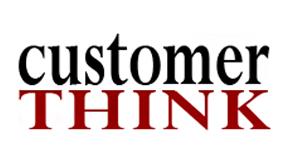 customerthink-Logo.jpg