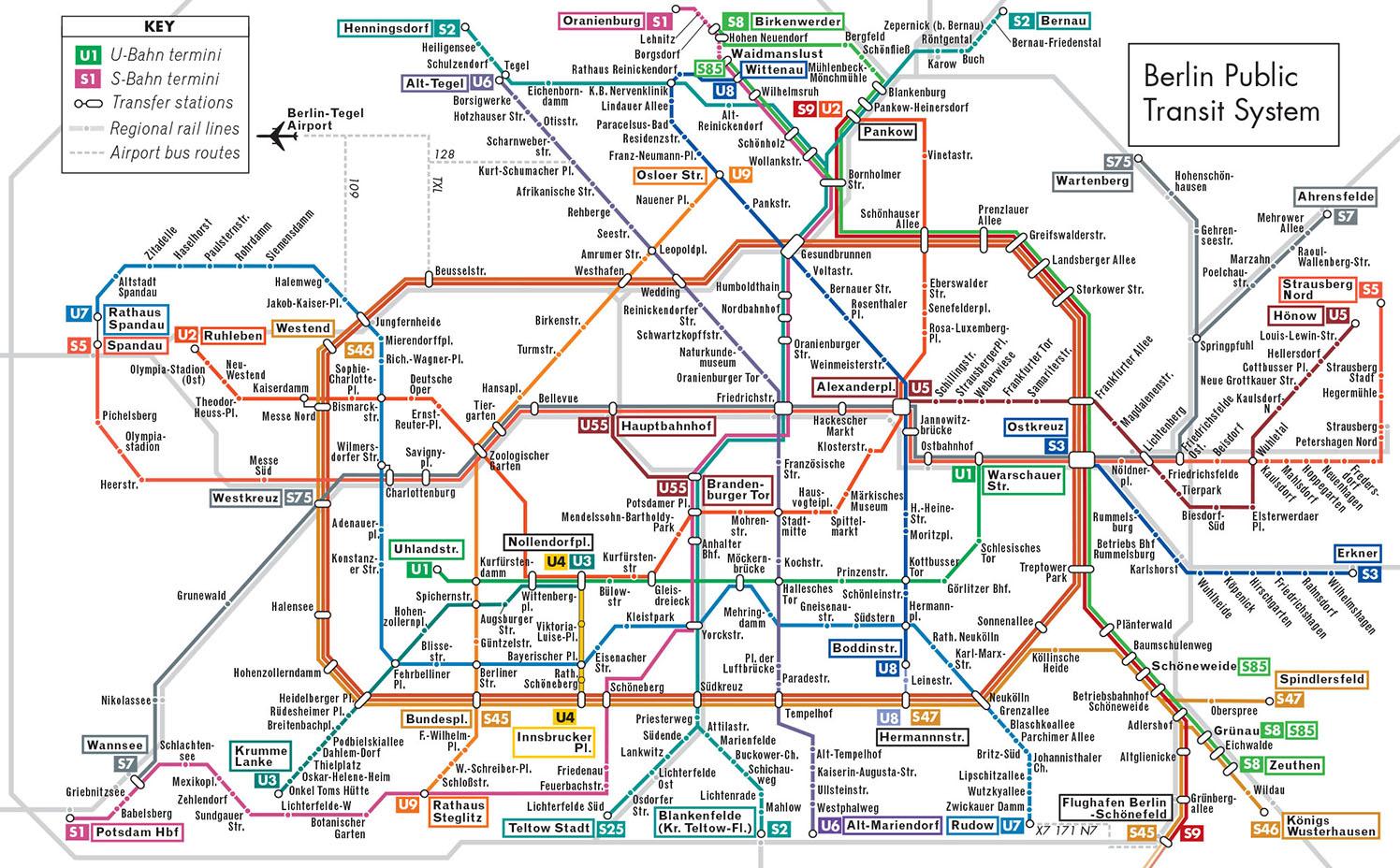 fodors-berlin-transit.jpg