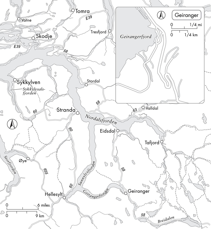fodors-geirangerfjord.jpg