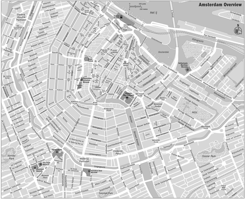 letsgo-amsterdam.jpg