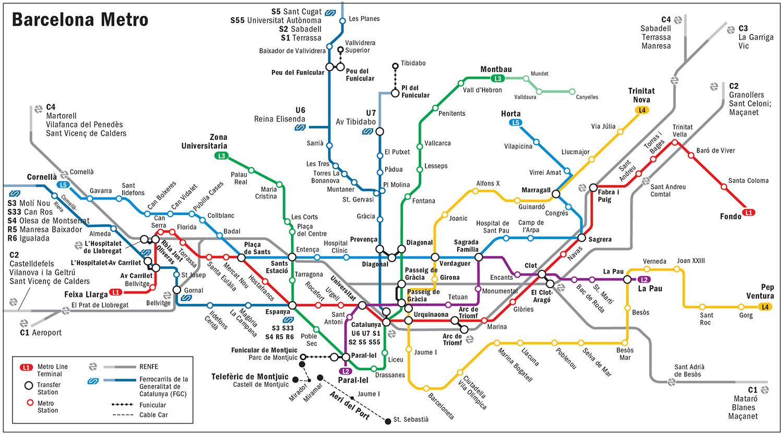 letsgo-barcelona-metro.jpg