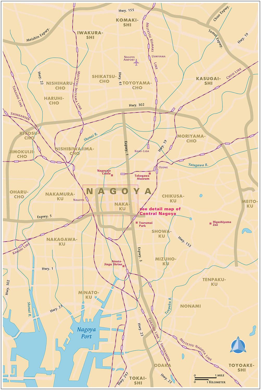 osm-nagoya-area.jpg