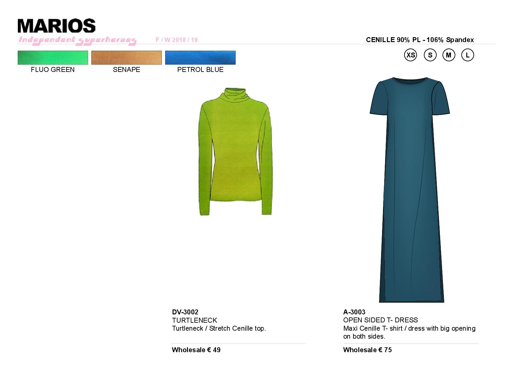F:W-18-19-MARIOS-LINESHEET-indipendent-superheroes-buying-office-001.jpg