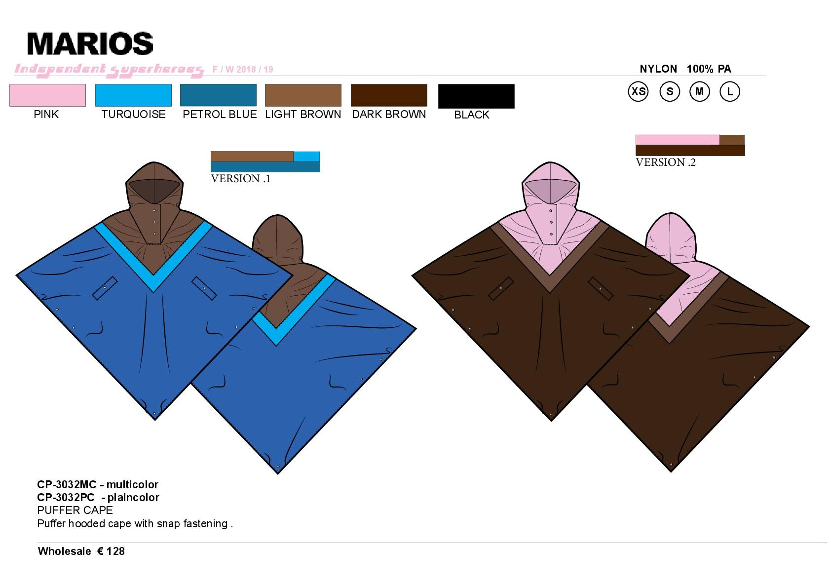 F:W-18-19-MARIOS-LINESHEET-indipendent-superheroes-buying-office-013.jpg