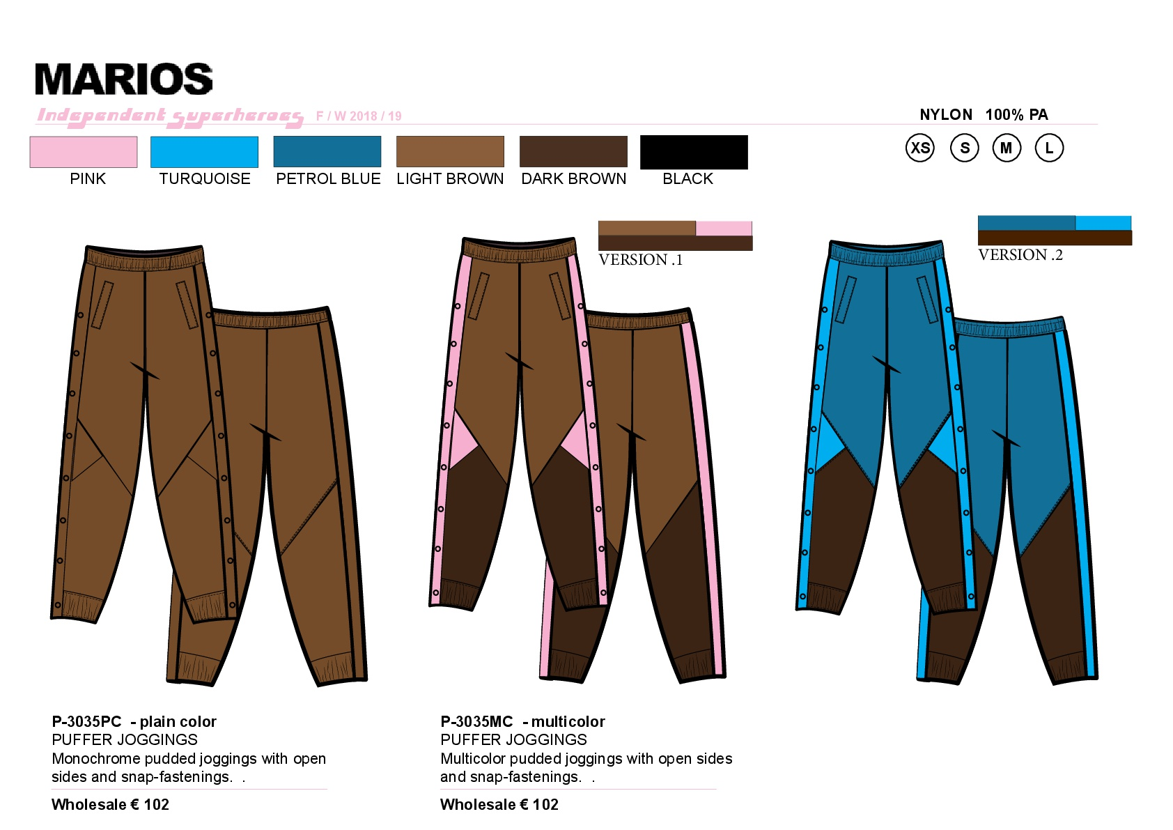 F:W-18-19-MARIOS-LINESHEET-indipendent-superheroes-buying-office-015.jpg