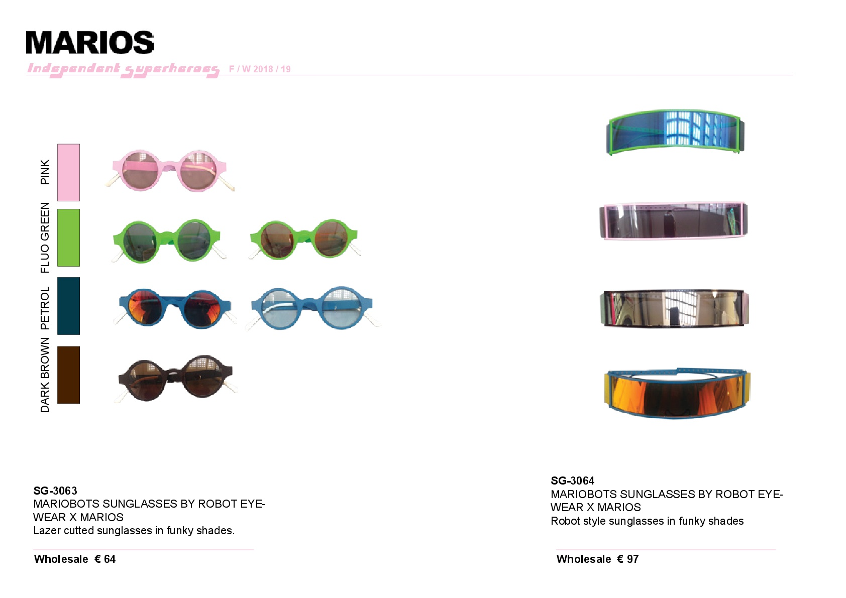 F:W-18-19-MARIOS-LINESHEET-indipendent-superheroes-buying-office-026.jpg