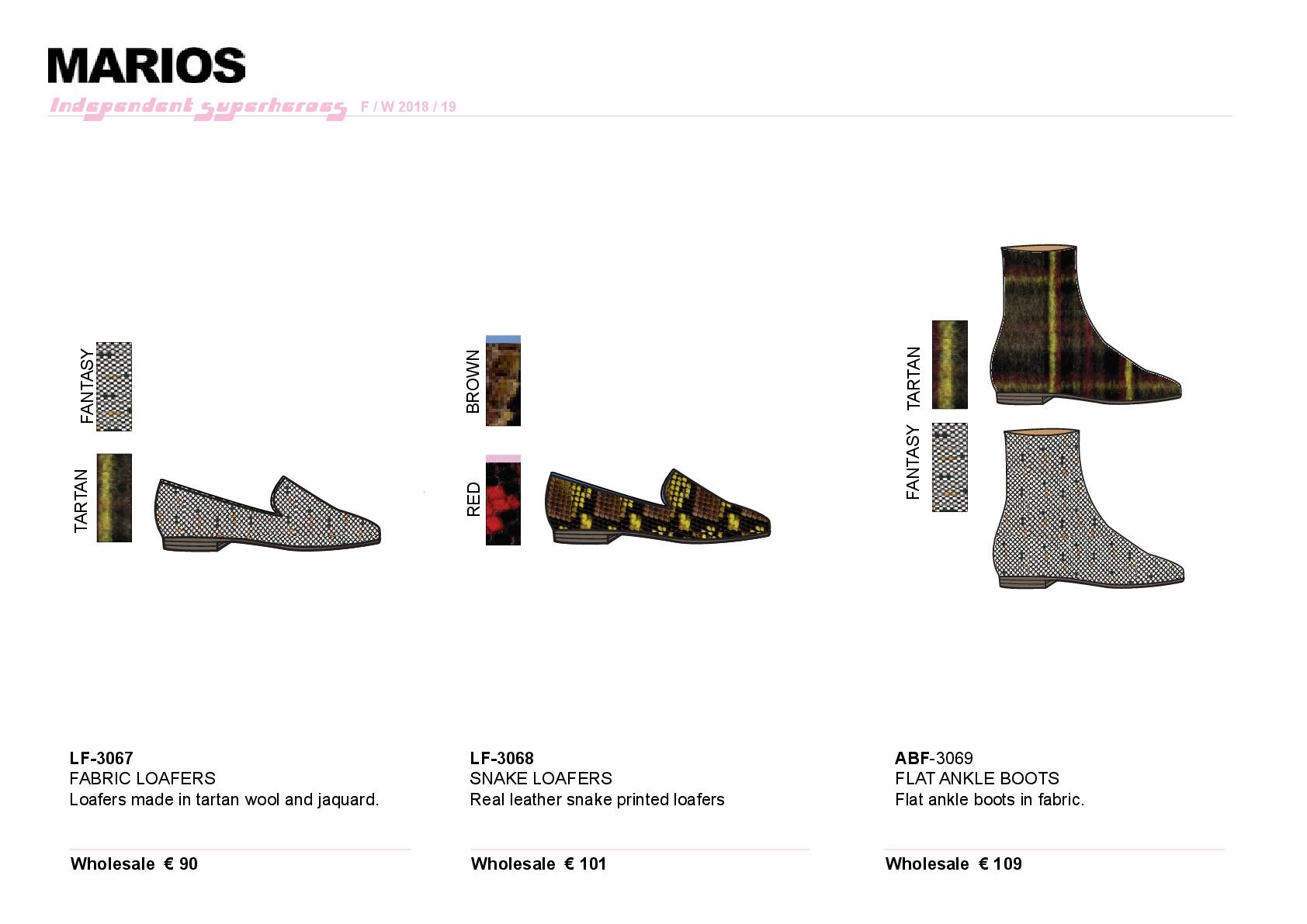 F:W-18-19-MARIOS-LINESHEET-indipendent-superheroes-buying-office-028.jpg