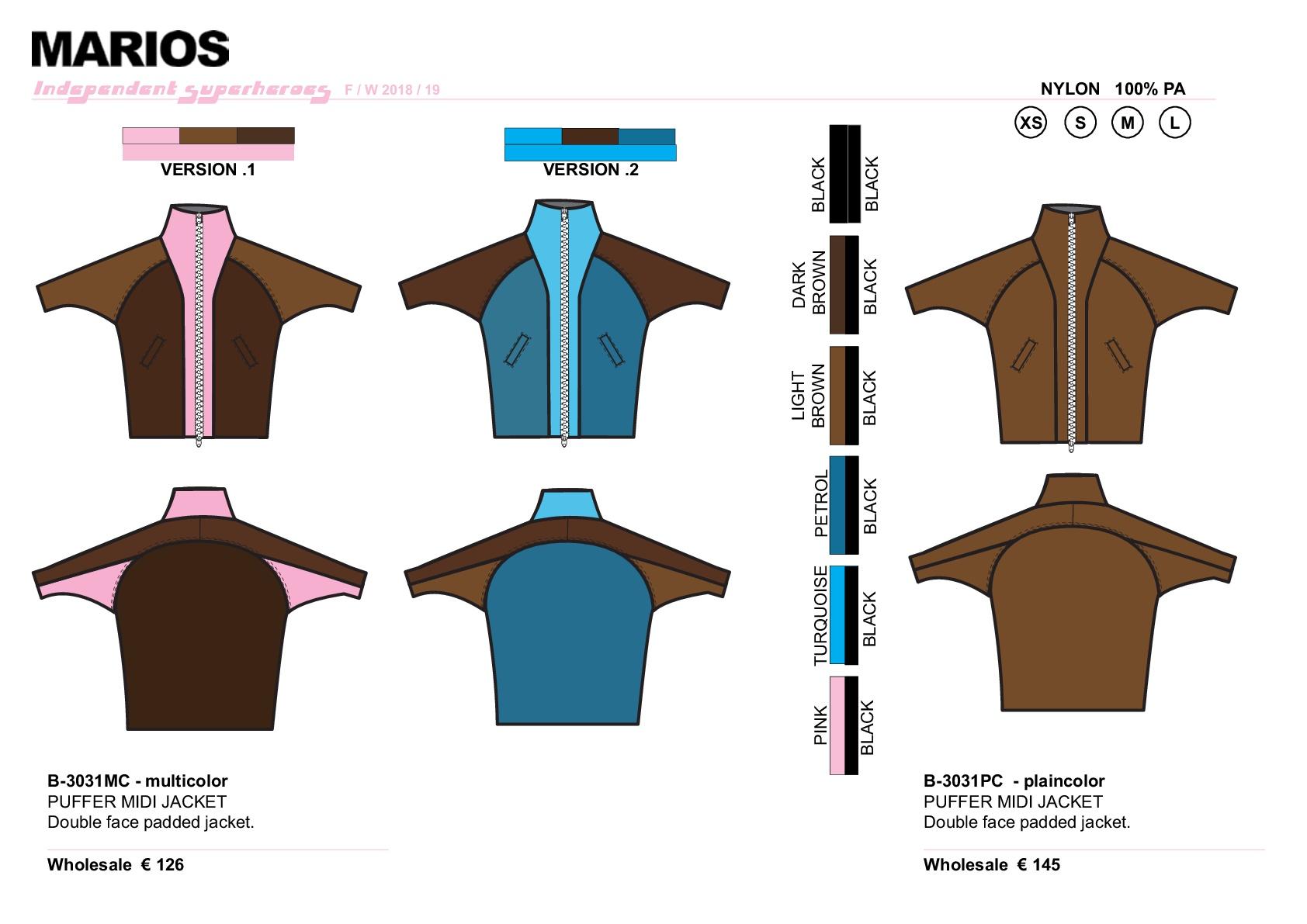 F:W-18-19-MARIOS-LINESHEET-indipendent-superheroes-wholesale-price-012.jpg