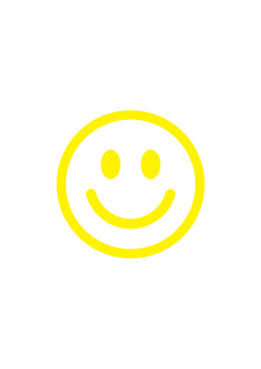 smileyellow.png
