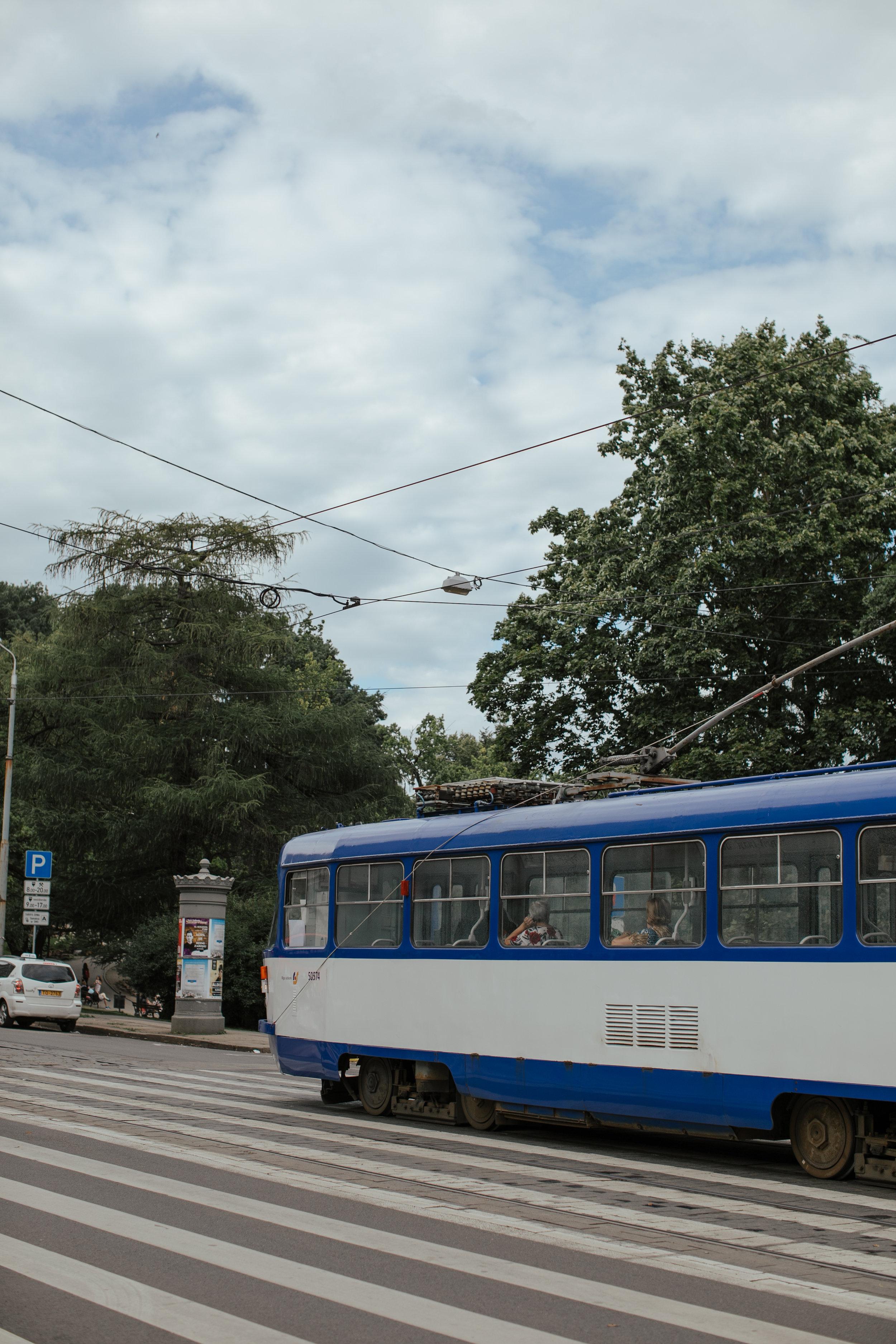 5Z8A4974.jpg