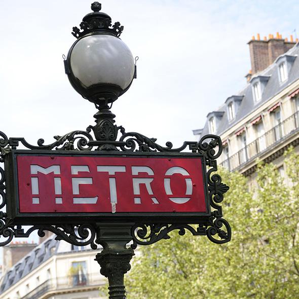 metro-.jpg