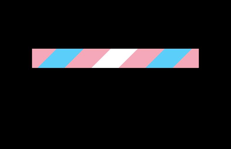 Barber Shop Logo.png