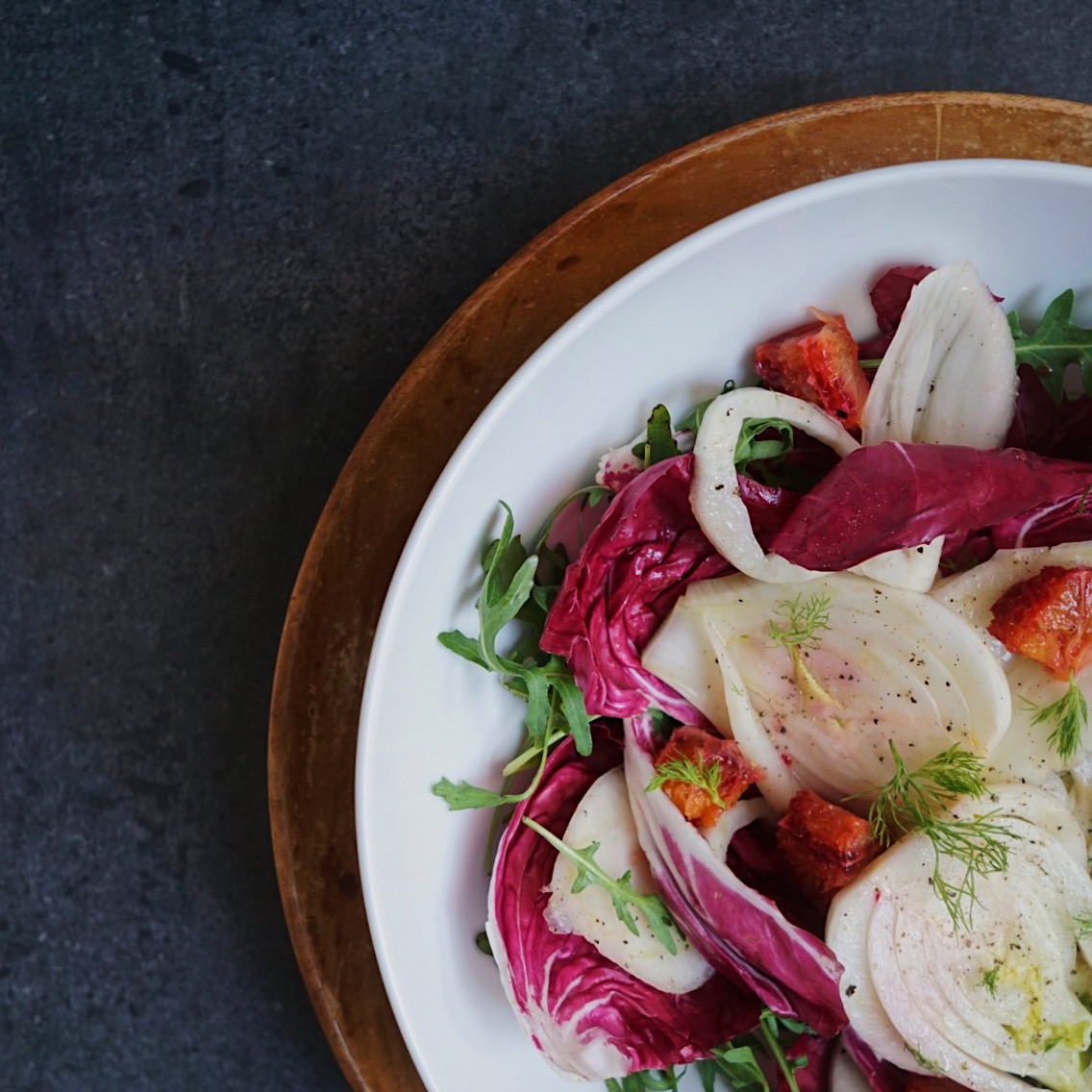 Albinelli Salad2.jpeg