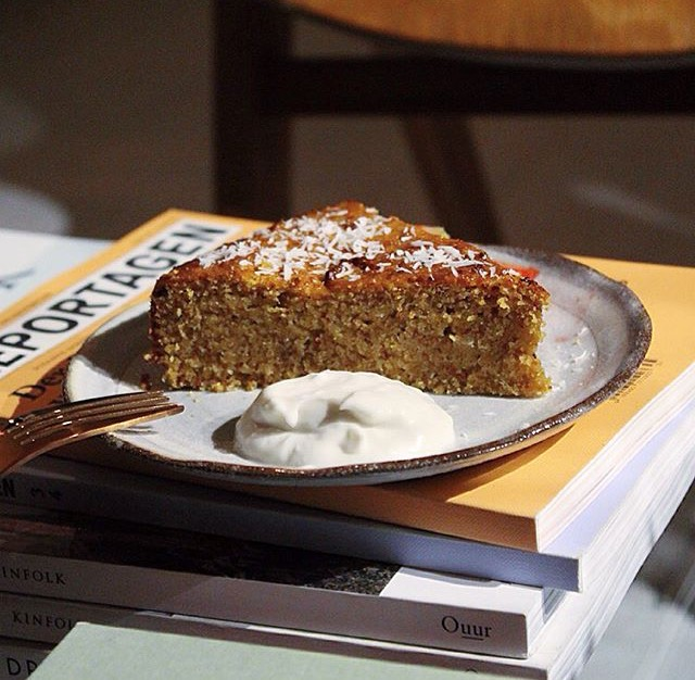 Lemon Polenta Cake.jpeg