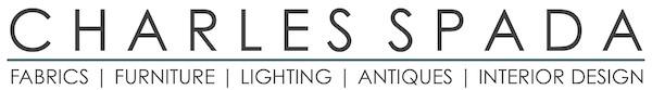Charles Spada Logo.jpg