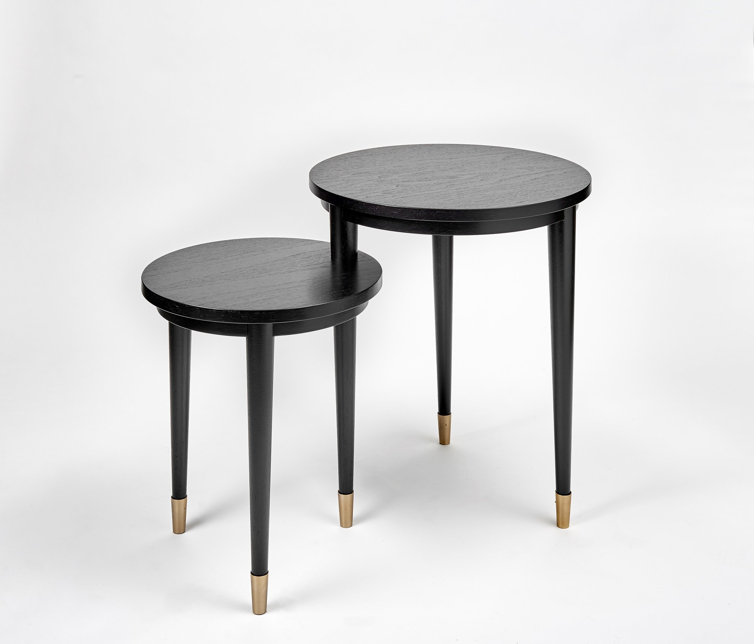 Addison Table1.jpg