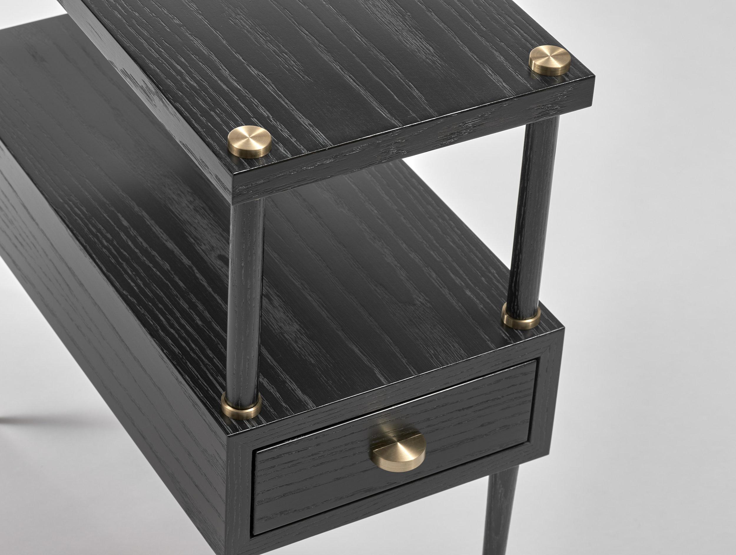 Dexter Table2.jpg