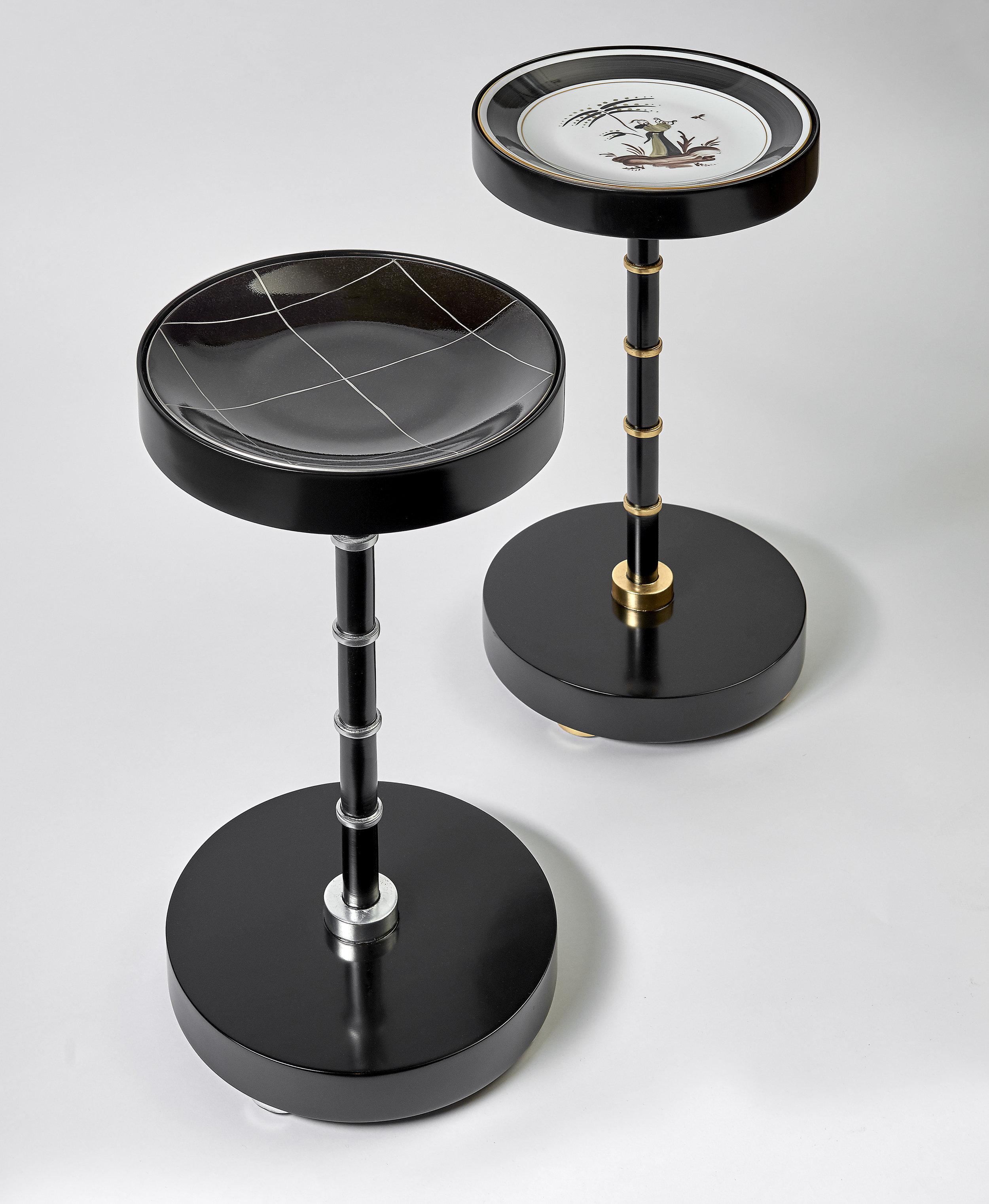 Palmer Plate Table2.jpg