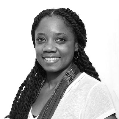 CHARLA HARRIS   Learning by Design School   School Founder