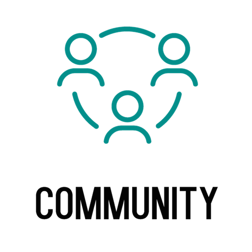 camelback_fellowship__community.png