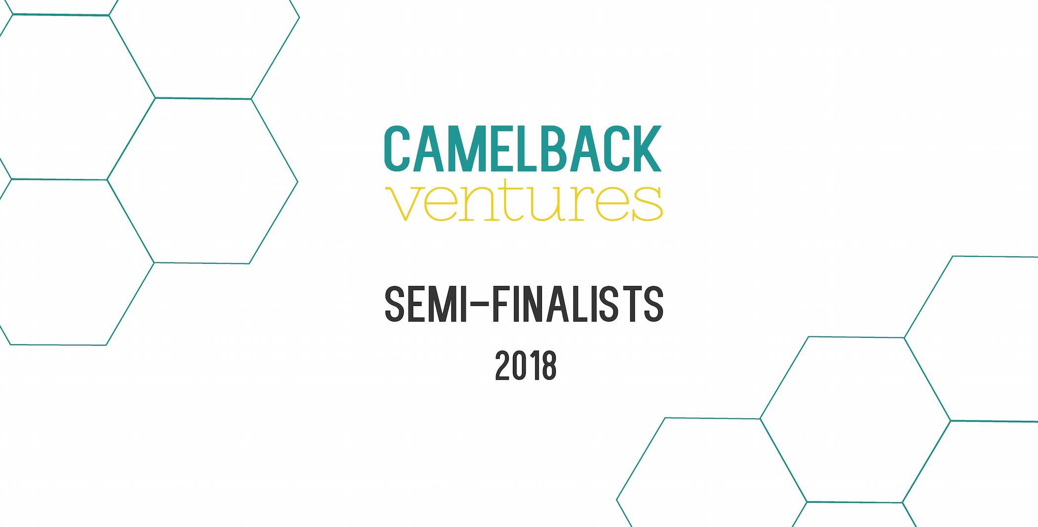 camelback_r12018_tophex__2018_semifinalist title.png
