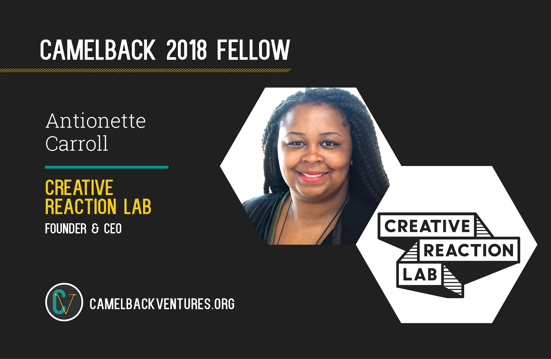 2018camelbackfellows_antionette.jpg
