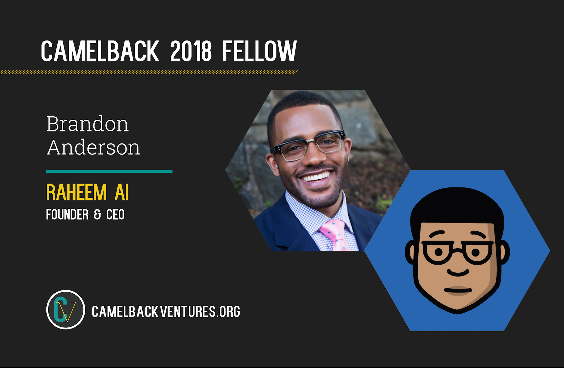 2018camelbackfellows_brandon.jpg